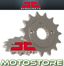 -1 14T JT FRONT  SPROCKET FITS HONDA XR400 R 1996-2004