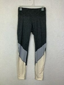 Old Navy Active Go Dry Elevate Legging Women's Size Small