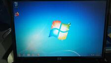 PC COMPUTER PORTATILE LAPTOP NOTEBOOK HP 6735S RICONDIZIONATO WINDOWS 7