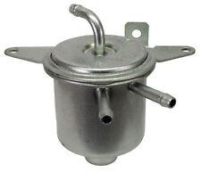 MK2 GOLF Fuel Vapour Separator Golf / Jetta / Scirocco 1600-1800 Carb