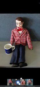 danny o'day ventriloquist dummy