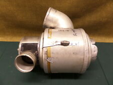 TWIN CESSNA 310 Q RIGHT AIRBOX FILTER HOUSING ASSY 0850344-56 0850320-24