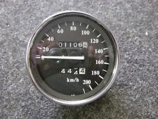 Tacho VN1500 Ausverkauft Kawasaki Orginal Parts Neu 25005-1368