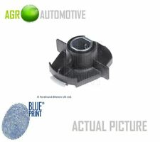 BLUE PRINT DISTRIBUTOR ROTOR ARM OE REPLACEMENT ADH214312