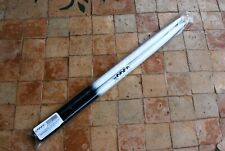 1 Paire de baguette batterie fluo Black star 5A