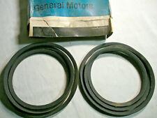 Buick 401 400 425 big ends rod bearings 1959 60 61 62 63 64 65 66 Lesabre 030