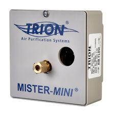 Trion Mister-Mini # 265000-001 Duct Mounted Atomizing Humidifer