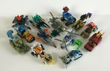 Transformers Power Core Combiners 2 Pack Choose Your figure