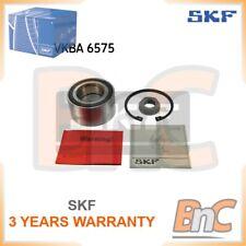 SKF FRONT WHEEL BEARING KIT CITROEN FOR FIAT PEUGEOT OEM VKBA6575 9403350930