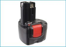 High Quality Battery for Bosch 32609-RT 2 607 001 380 2 607 335 260 2 607 335 27