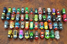 Your choice of THOMAS Tank Engine and Friends Minis - Excellent condition