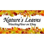 Nature's Leaves Company