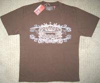 Wrangler Jeans Co T-shirt.Short Sleeve.Vintage fit. M,L,XL.NWT.$20.PremiumCotton