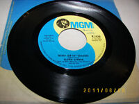 Gloria Gaynor Never Can Say Goodbye / We Just Can't Make It 45 NM 1974 M14748