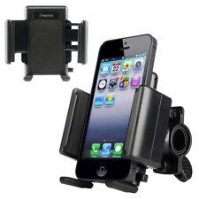 Étuis, housses et coques noirs Universel pour téléphone mobile et assistant personnel (PDA) Apple