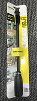 Karcher VP 120/VP120 Vario Power Jet Washer Lance Full Control K2/K3 2.642-724.0