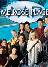Melrose Place Serie completa en español Dvd
