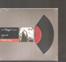 "PEARL JAM ""Vs."" The Vinyl Classics Spiegel Edition CD sealed"