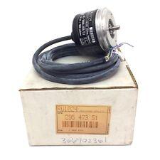Encoder RU1024 IFM RU-1000-I05/L2 295-473-51