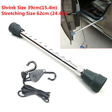 Aluminum Hood Rear Engine Lid Lift Support Shock Strut Arms Prop Rod Fixed Tool