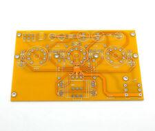 12AT7+6922 Tube Headphone Amps Bare PCB Board base on Earmax SE / Pro Circuit