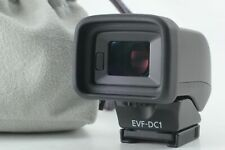 [ MINT ] Canon EVF-DC1 Electronic Viewfinder for PowerShot G1 X Mark II,  G3 X,