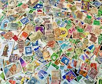 GREAT ASIA STAMPS LOT, INCLUDING CHINA, JAPAN, HONG KONG, KOREA AND VIETNAM