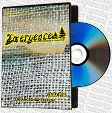 EMERGENCE - Snowboard / Snowboarding DVD - SALE PRICE