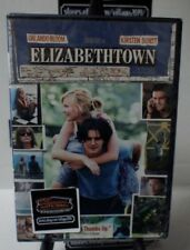Elizabethtown New Dvd Free Shipping! (minor damage case)