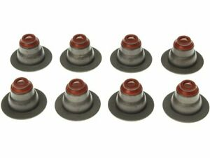 Valve Stem Seal Kit For Cavalier S10 Sonoma Hombre Sunfire FK72P9