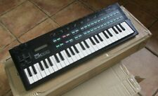 Yamaha DX100 legendary FM synth
