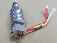 Ersatzteil Extruder Hot End 0,4 / 1,75 mm für Anycubic Mega 3D Drucker 7166_101