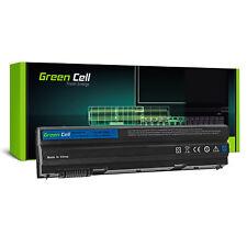 Batterie pour Dell Latitude E6430 E6420 E5420 E5520 E6520 ordinateur portable E6530 4400 mAh
