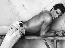Rafael Nadal UNSIGNED photo - K6149 - SEXY!!! SEXY!!! SEXY!!! - NEW IMAGE!!!!