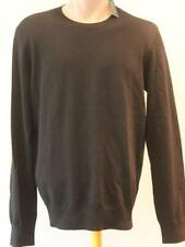 9e832c5b2ed Theory M Regular Size Sweaters for Men for sale