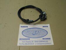 Rinvio cavo contachilometri Piaggio X8 250 2006