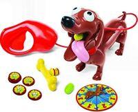 Goliath Games Orginal Doggie Doo Game New Dog Poop Game