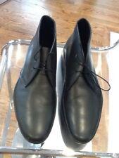 Men's shoes Prada size 10 UK (11 US)