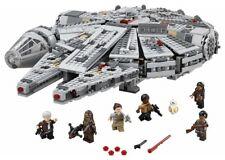 Star Wars - Faucon Millenium - Millenium Falcon