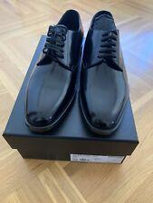 ysl saint laurent Shoes Brand New Size 37.5