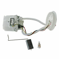 Fuel Pump For Ford Mondeo 2007 2.2 TDCiSaloon2198ccm 150HP 110KW (Diesel)