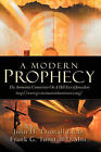 NEW A Modern Prophecy by John H Tunstall