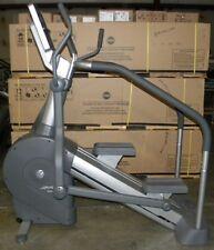 Life Fitness 95li Summit Trainer Lifefitness Warranty