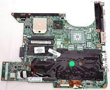 NEW HP Pavilion dv6000 Laptop MOTHERBOARD 436449-001 replace 443775 Compaq V6000