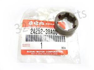 Neue originale Suzuki Buchse ET: 24252-38A00
