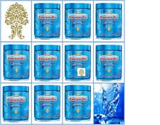 10 x Rajnigandha Pan Masala 100g Mouth Freshener Best Export Quality Metal Tin