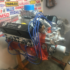 Complete Engines for 440 for sale   eBay