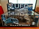 Product Enterprise UFO Shado Control