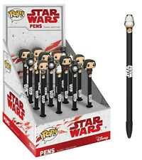Star Wars The Last Jedi Episode 8 Porg Pen with Topper FUNKO
