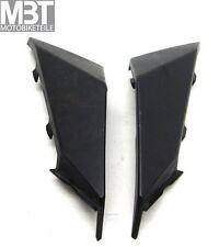 Honda CBR 600 RR PC37 Abdeckungen Blenden cover Verkleidung fairing Bj.03-04